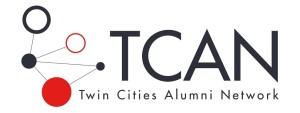 new_tcan_logo